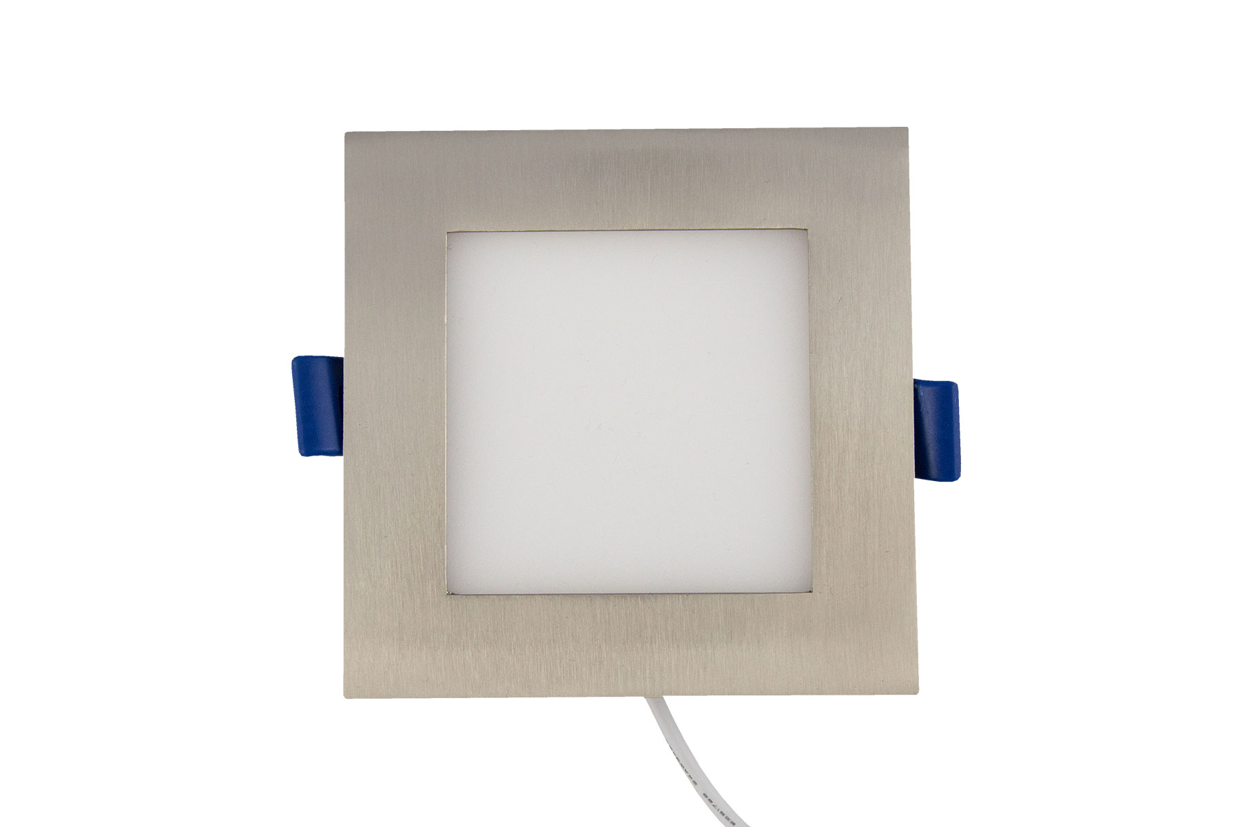 Square-Canless-Recessed-Lighting-Brushed-Nickel