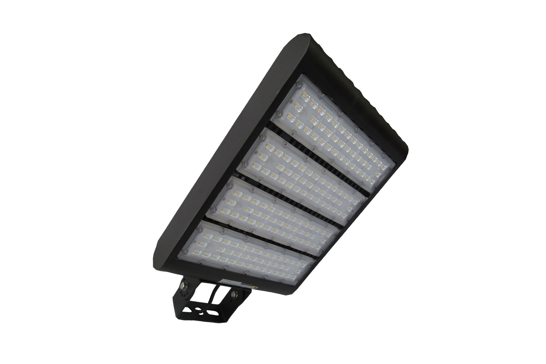 200W-LED-Flood-Light-Trunnion-Mount
