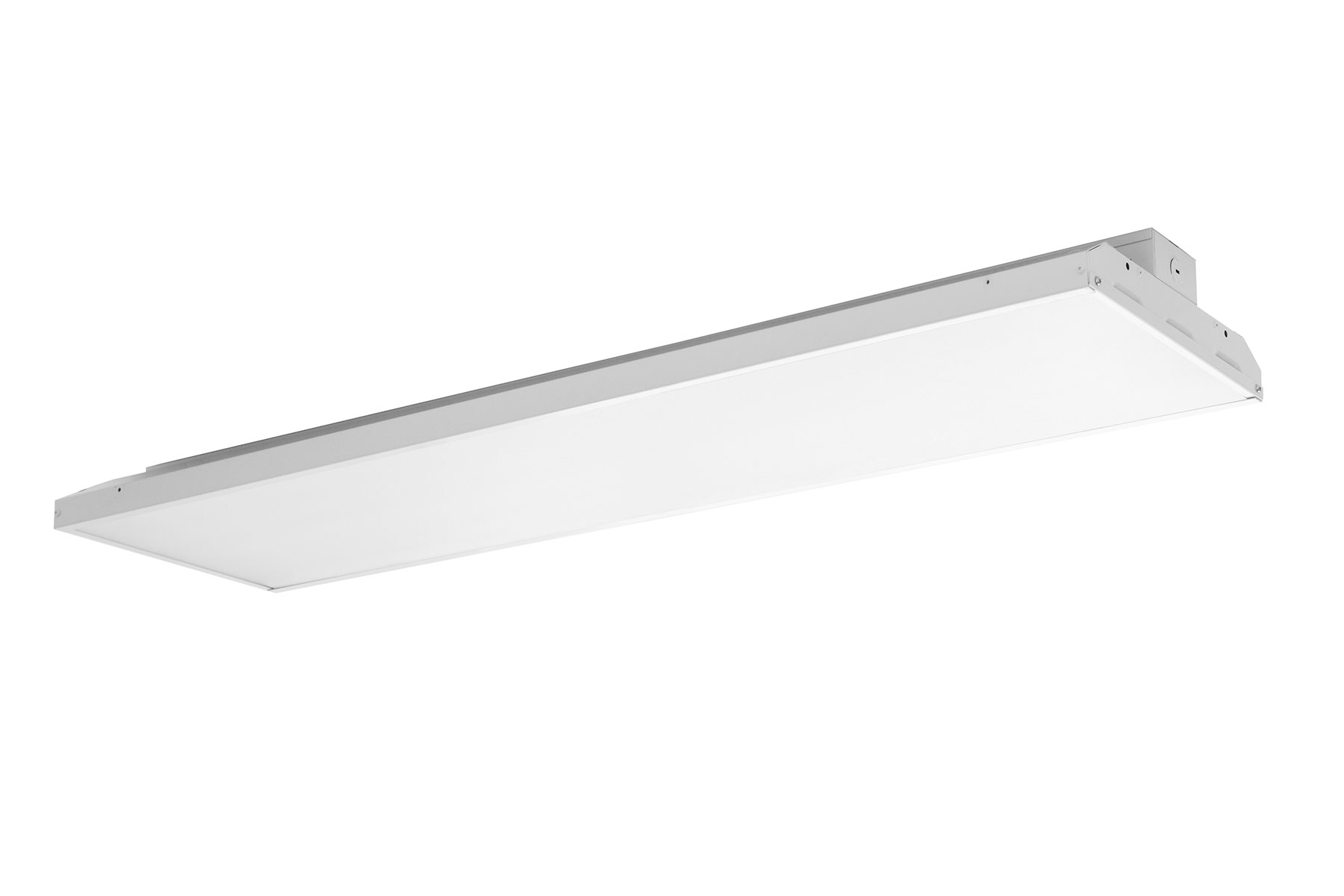 4FT-Linear-High-Bay-LED-Lights