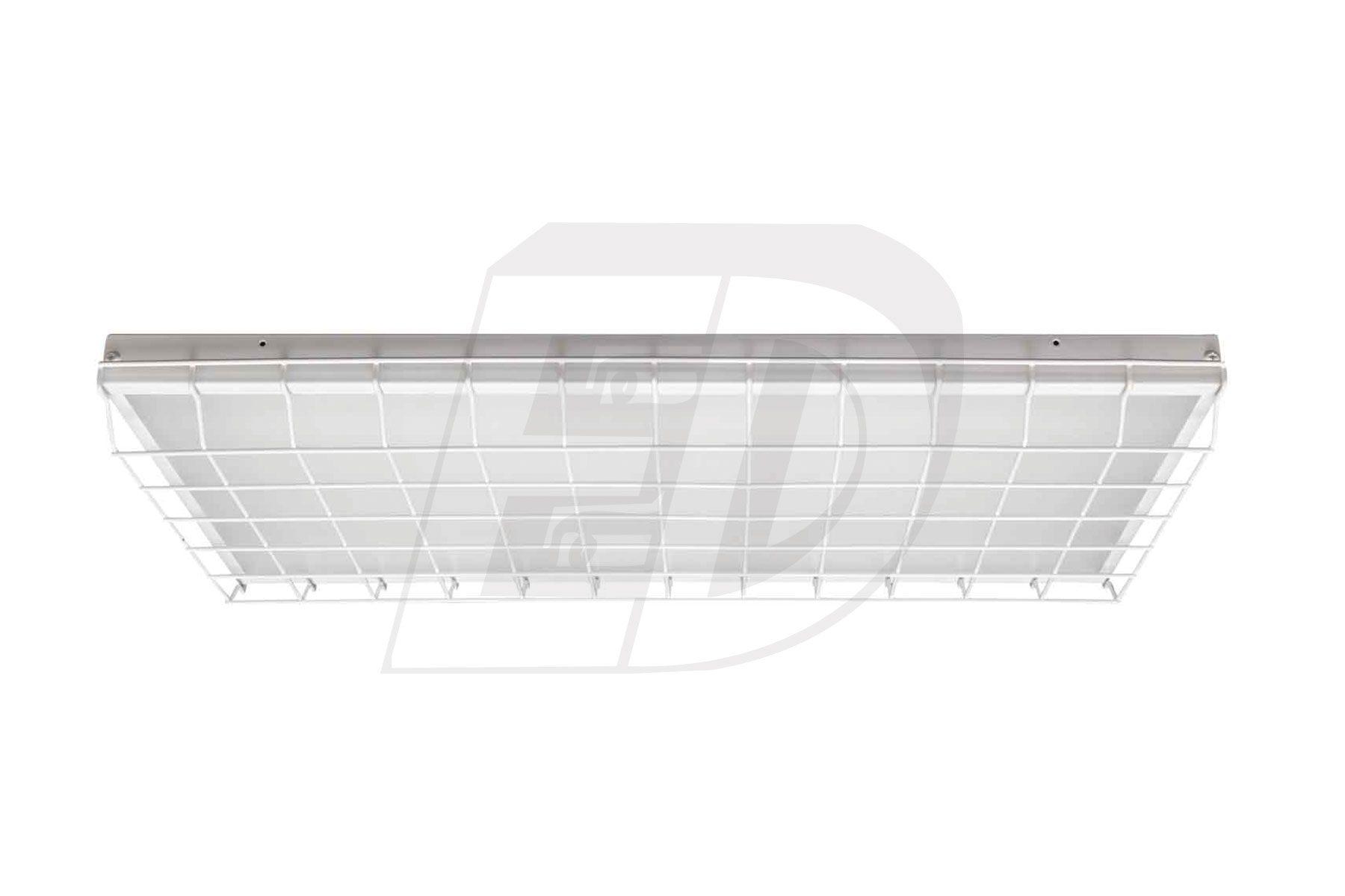 2FT-Linear-High-Bay-LED-Lights