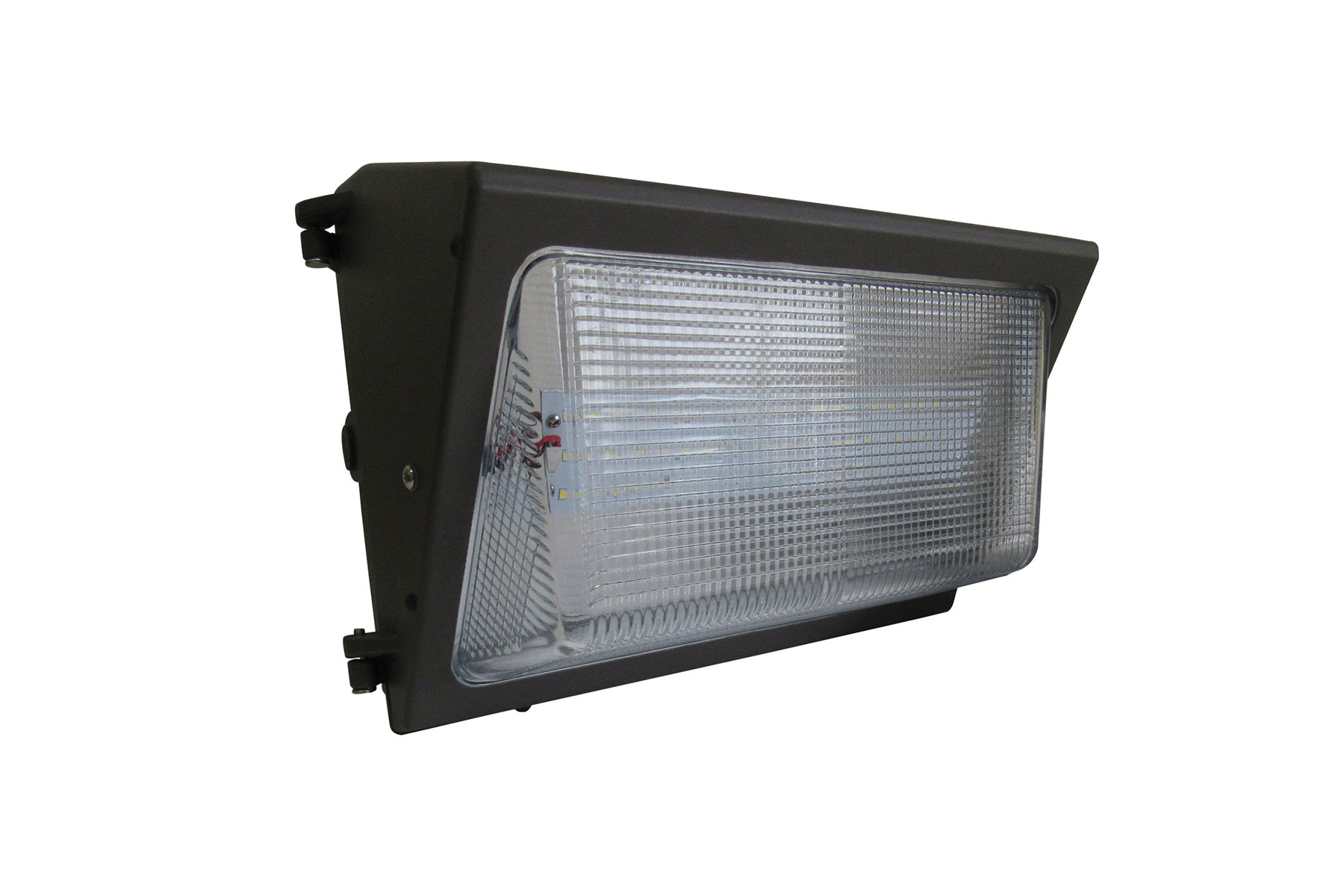 LED-Wall-Packs