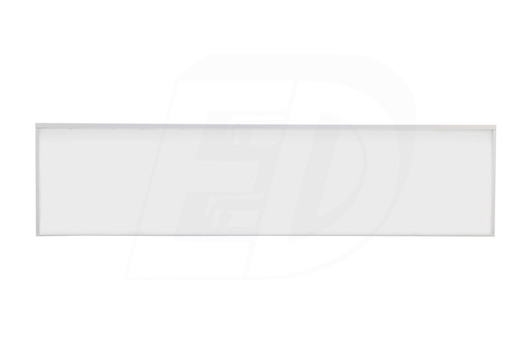 4FT-Linear-High-Bay-LED-Lights