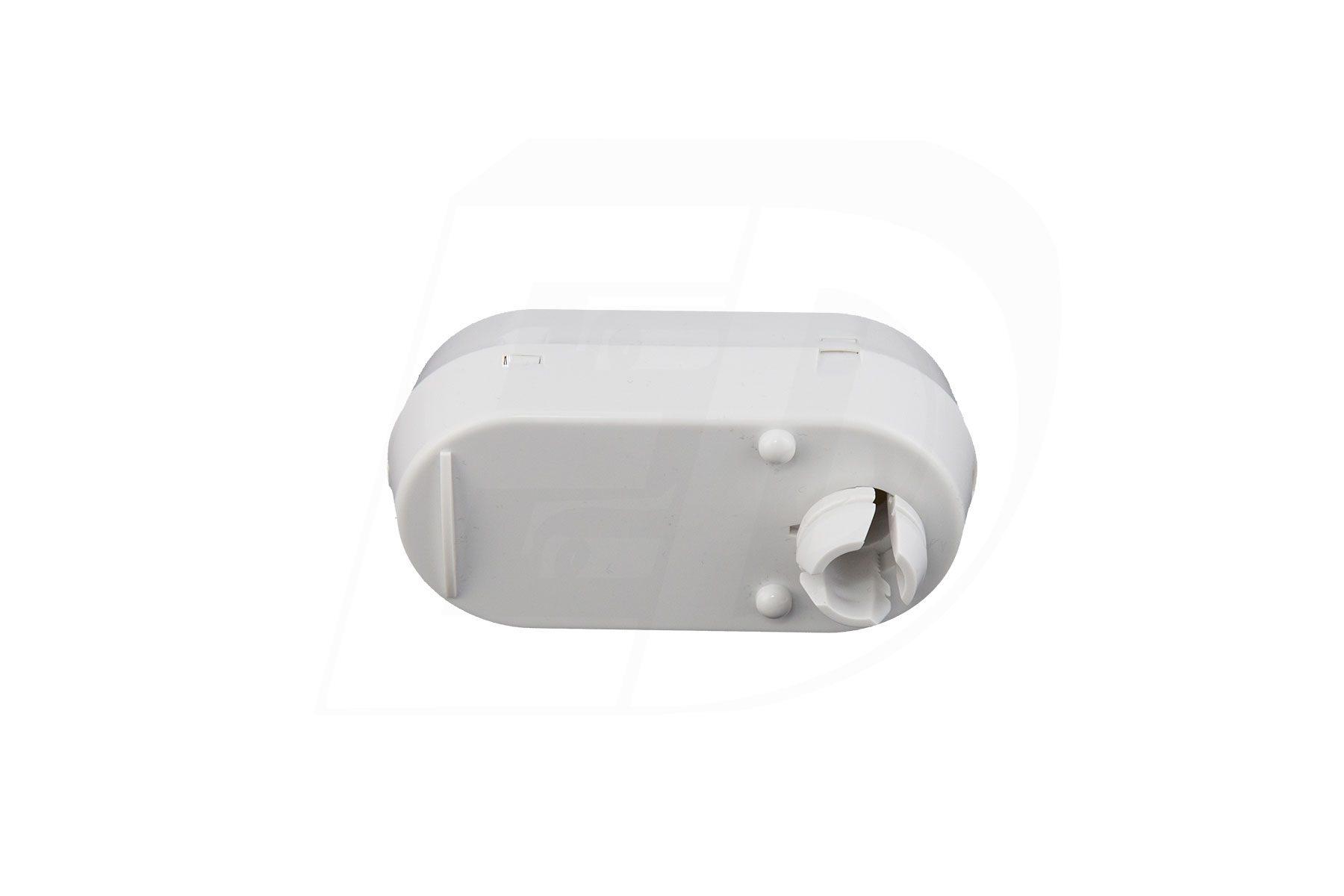 Short Bracket for SENPIR-HB-01 PIR High Bay Occupancy Sensor