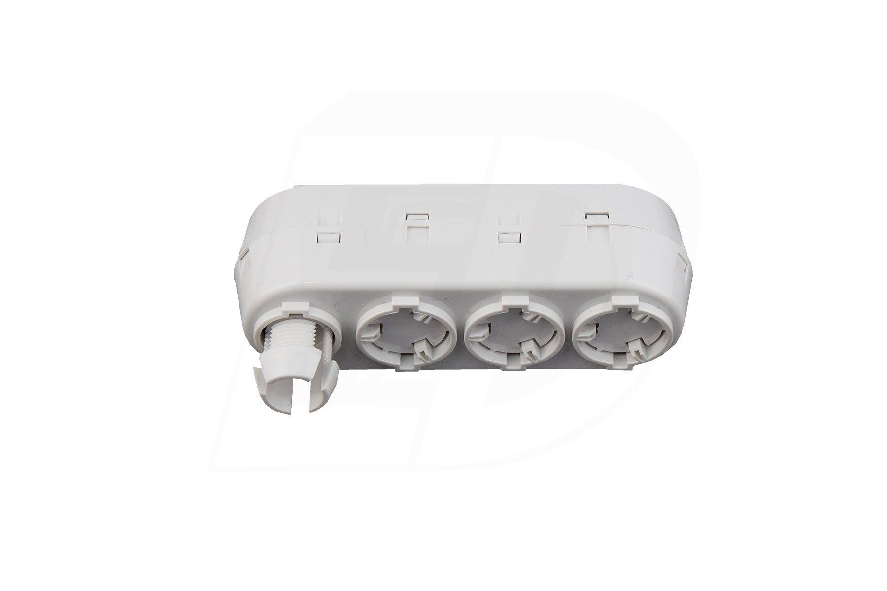 Long Bracket for SENPIR-HB-01 PIR High Bay Occupancy Sensor