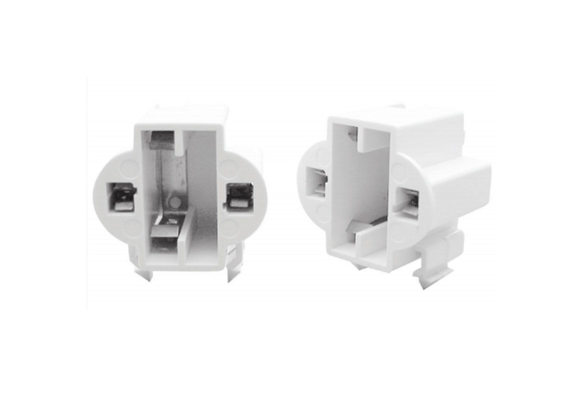 GX23-2 CFL Light Socket