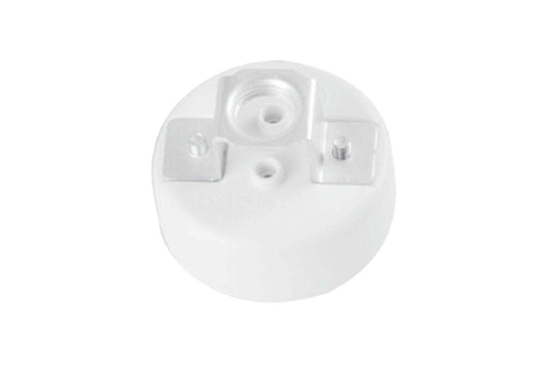 GU24 CFL Light Socket
