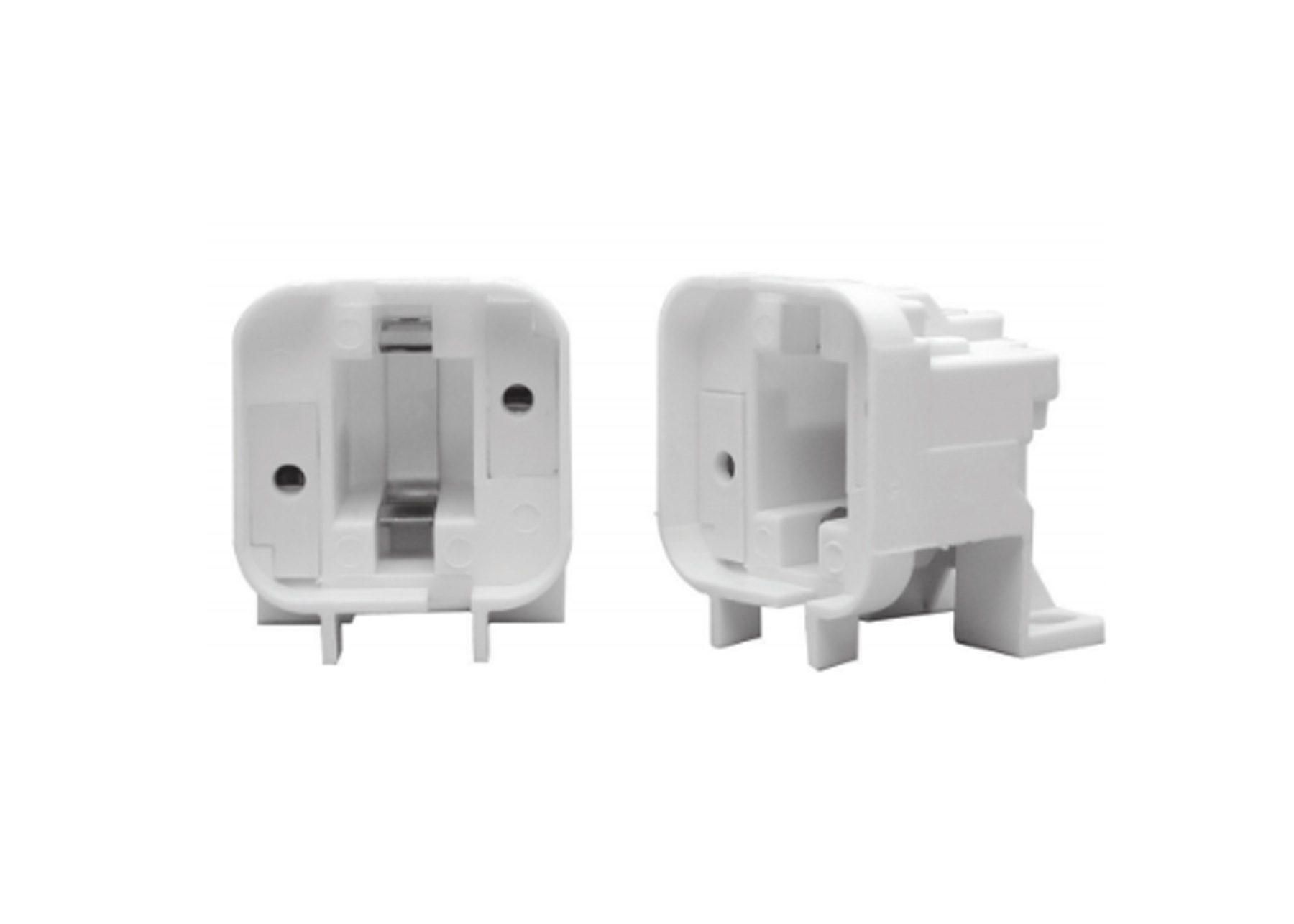 GX24-D1 CFL Light Socket