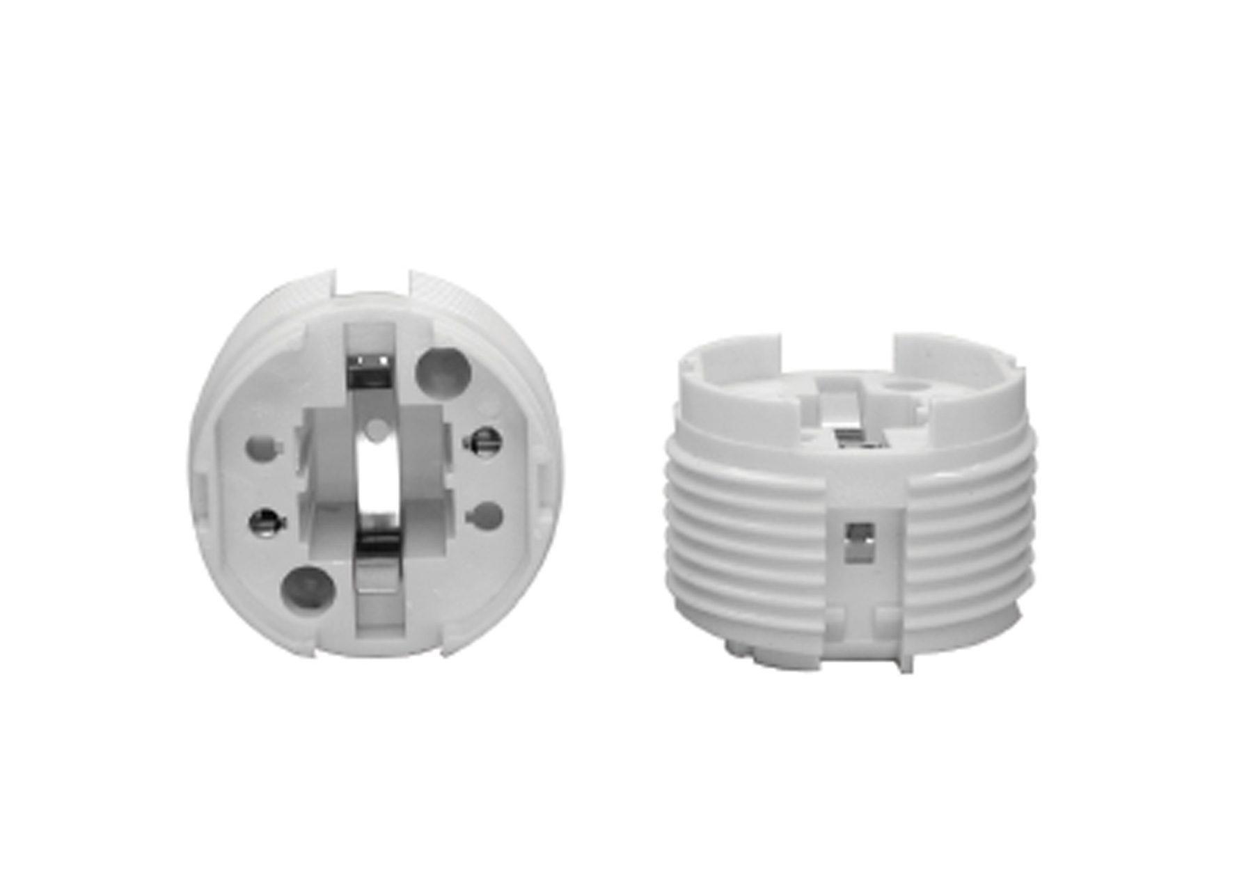 GX24-D CFL Light Socket