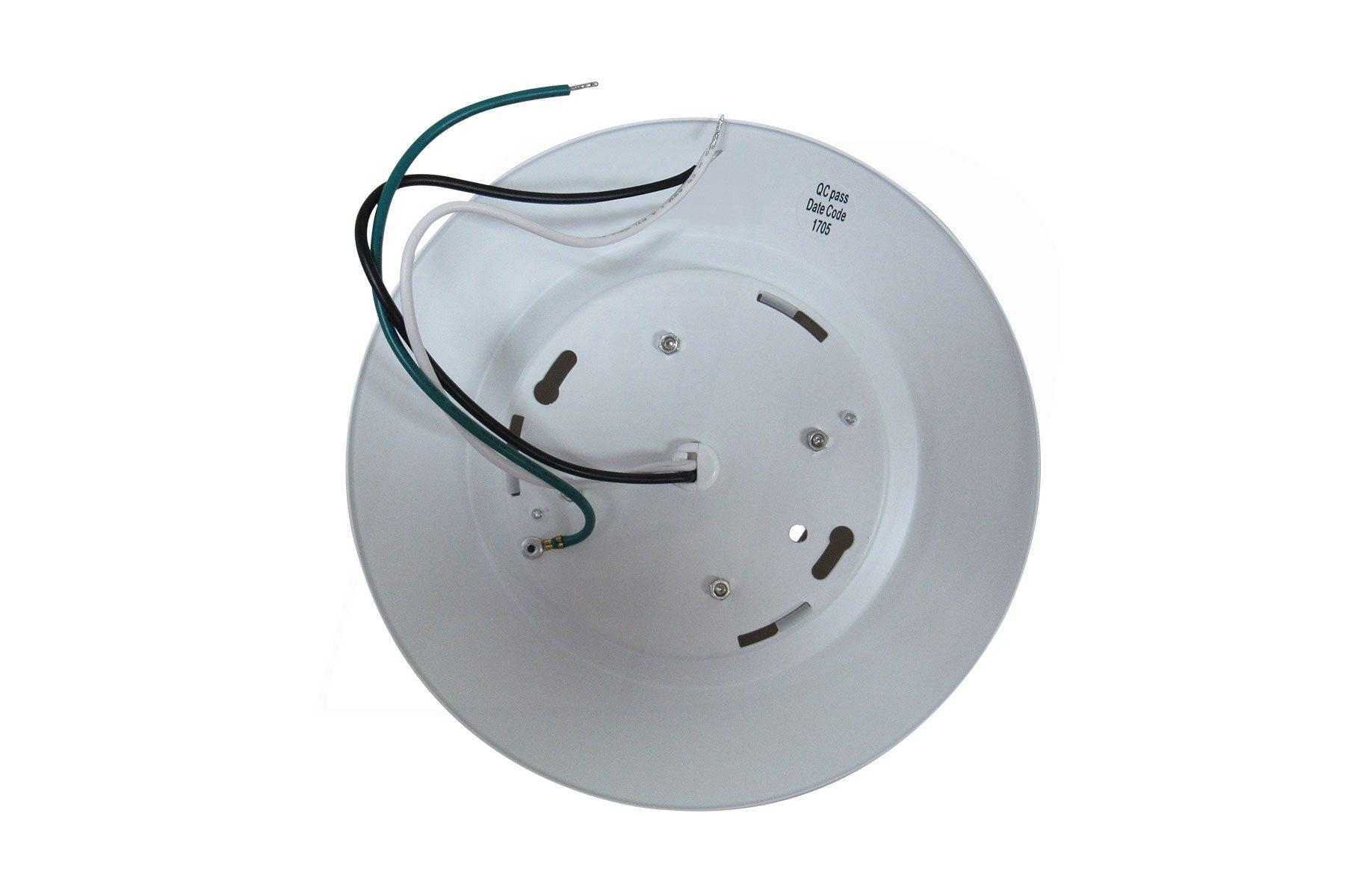 LED-Disk-Light