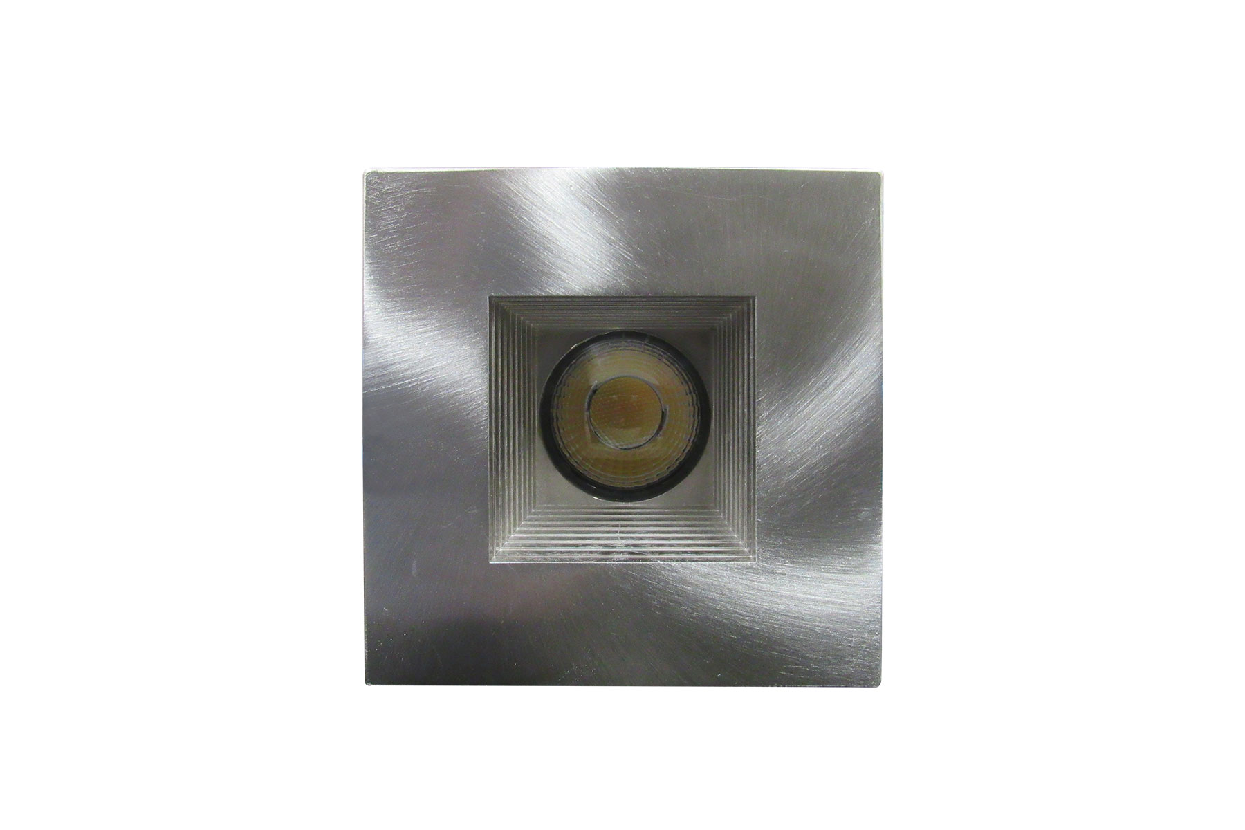 Square-Baffle-Recessed-Light-Brushed-Nickel