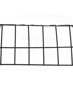Wire Guard for WP4L LED Wall Pack