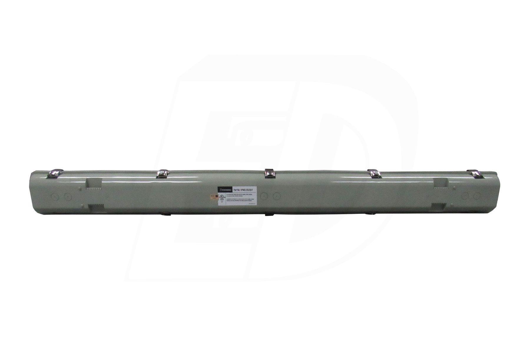 Linear-Vapor-Tight-LED-Lights
