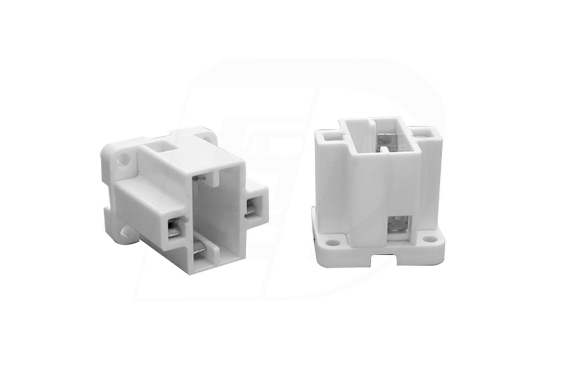 G23-2 CFL Light Socket