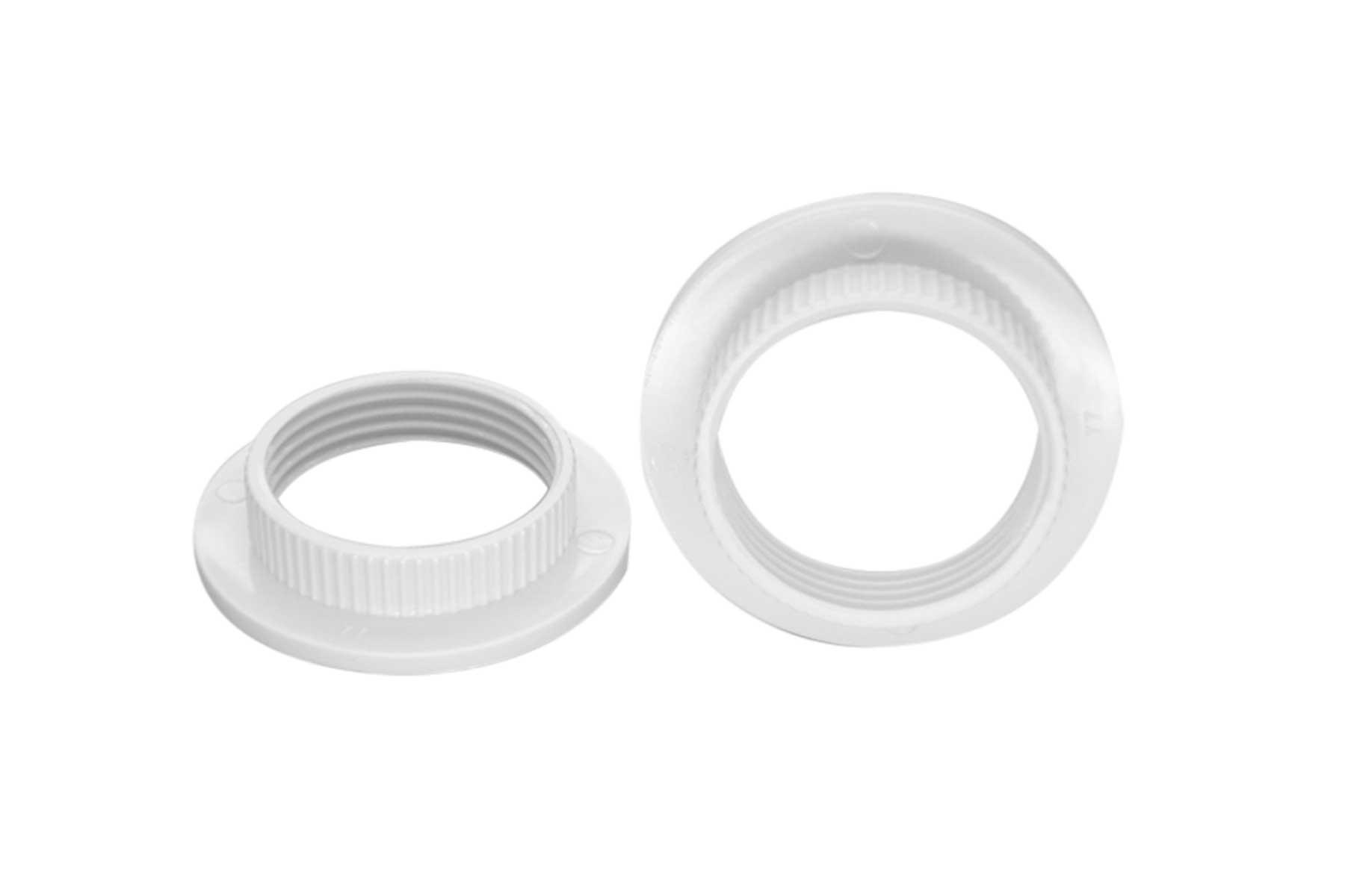 CFGU24-475 CFL Light Socket Shade Ring