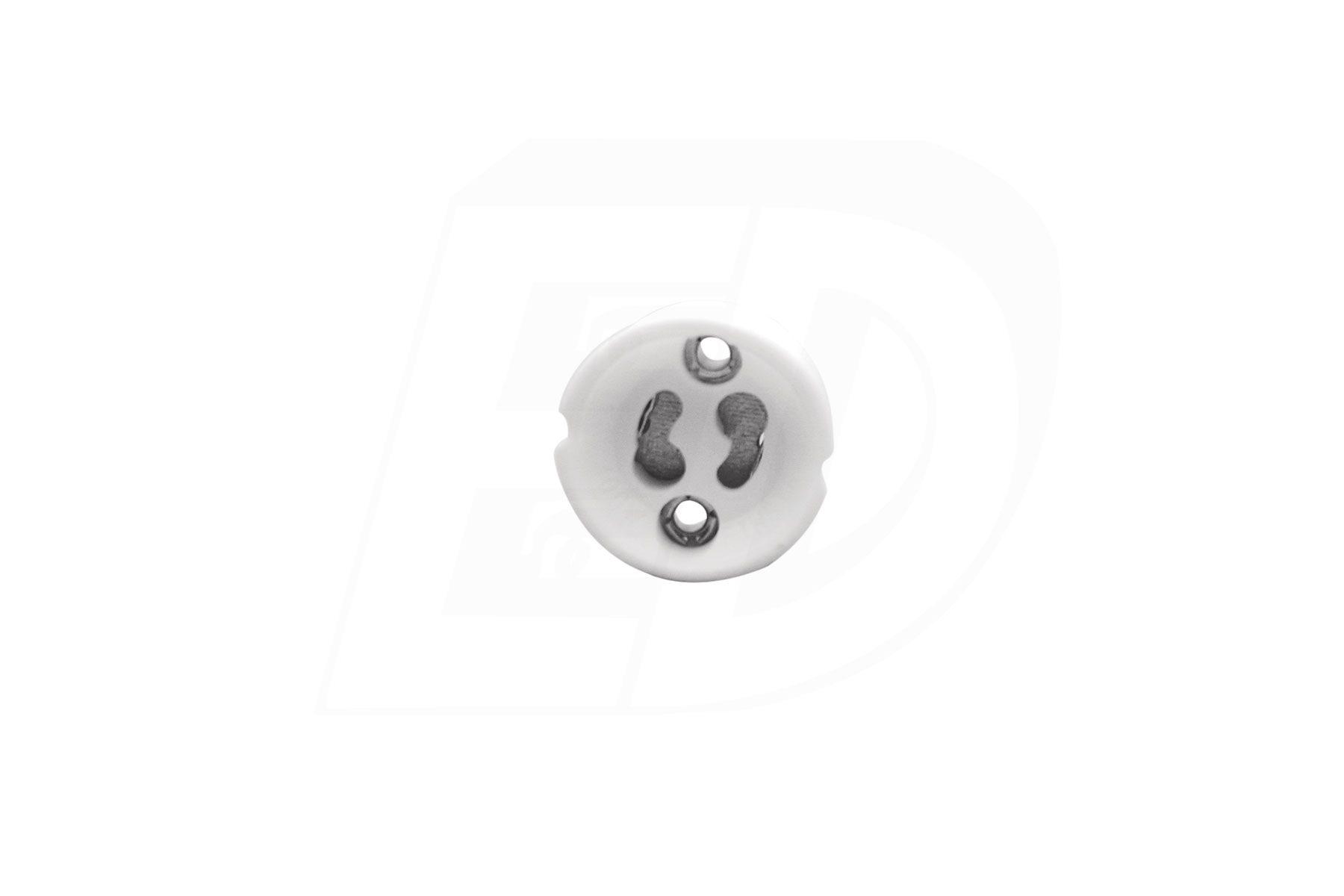 GU10 Halogen Light Socket