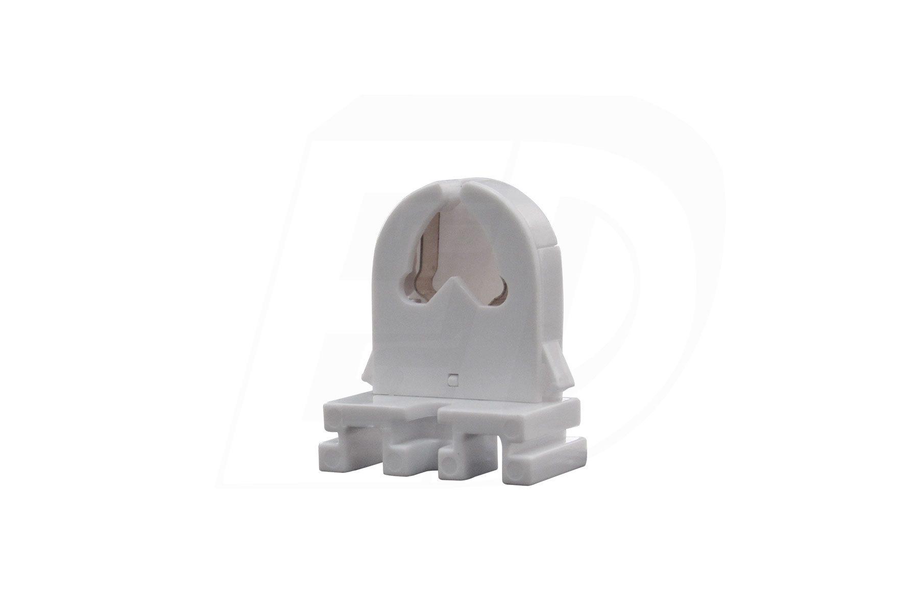 T8, T10, T12 Lamps Linear Fluorescent Light Socket