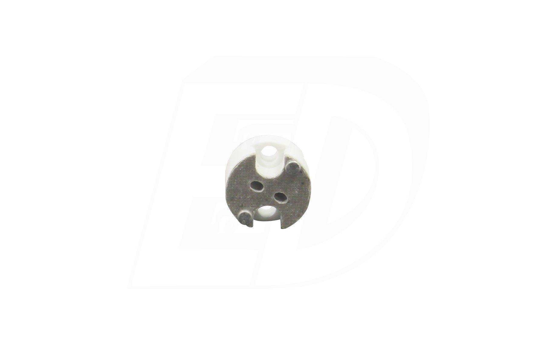GX5 Halogen Light Socket
