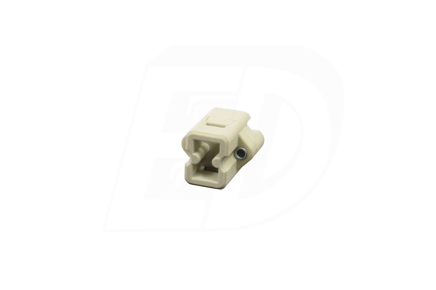 G9 Halogen Light Socket