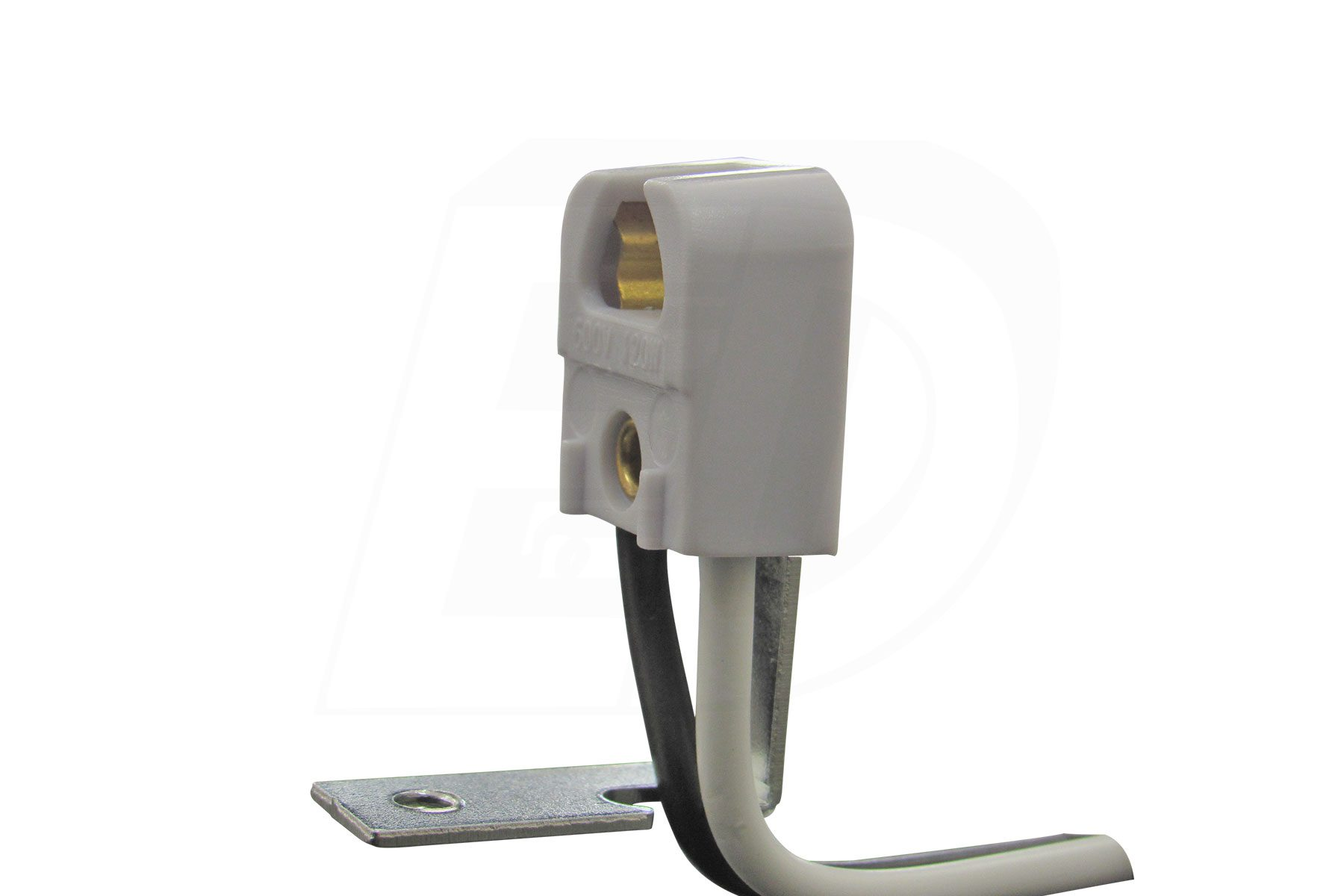 T5 Lamps Linear Fluorescent Light Socket