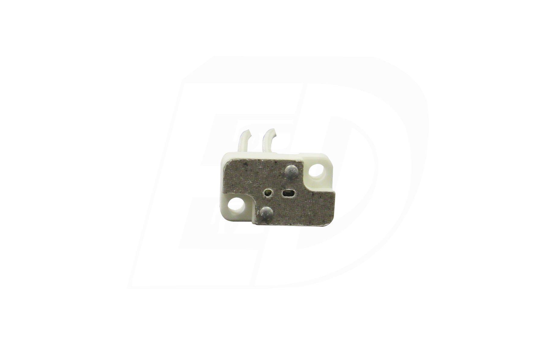 GX5.3 Halogen Light Socket