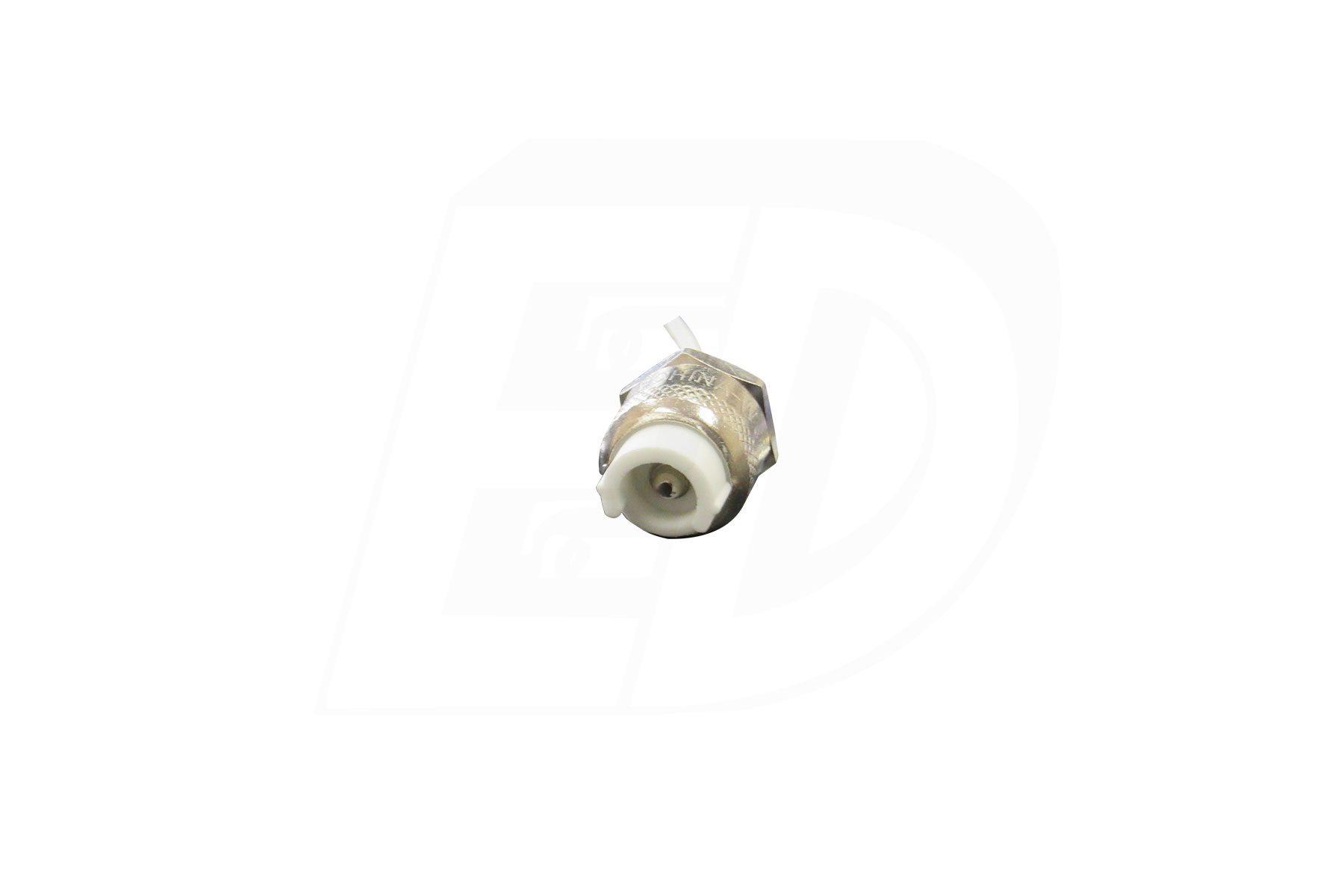 R7s Halogen Light Socket