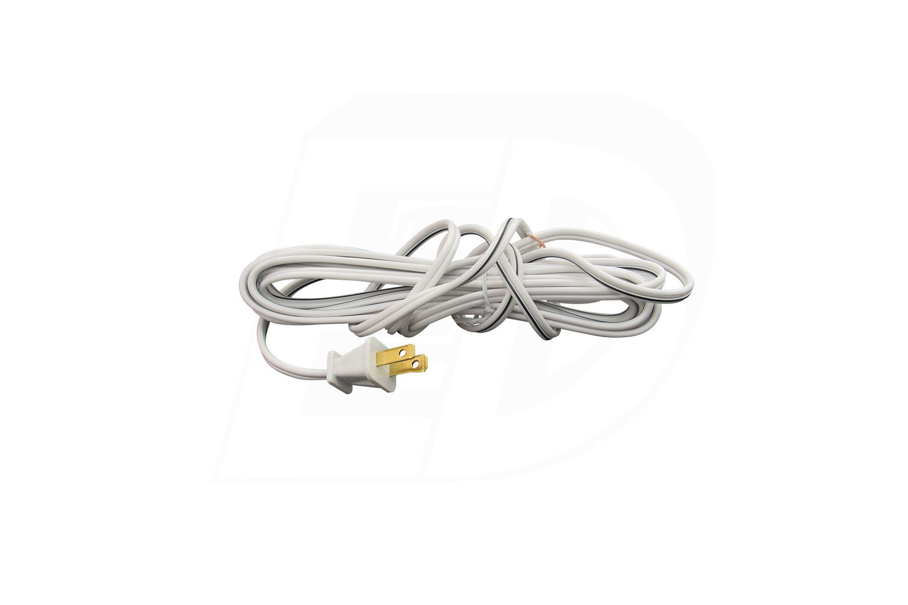SPT-2 AC Power Cord