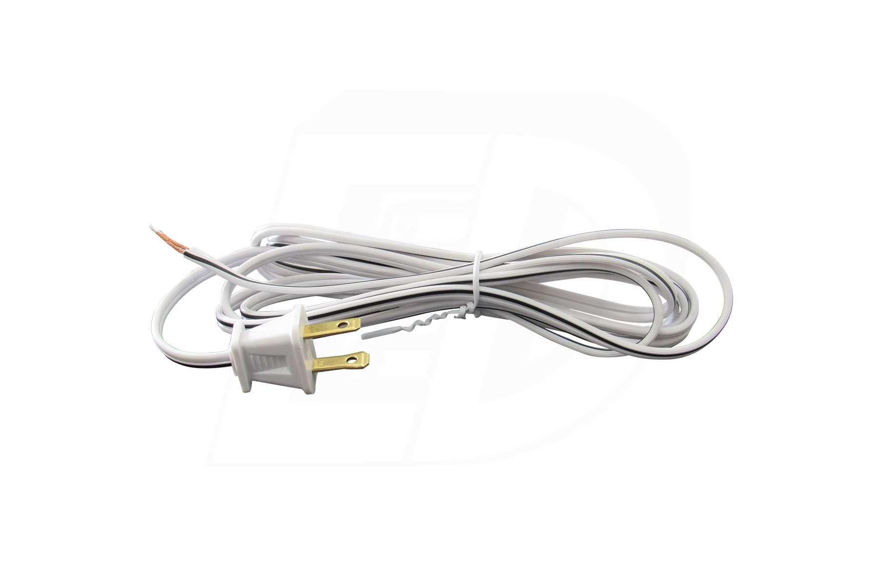 SPT-1 AC Power Cord