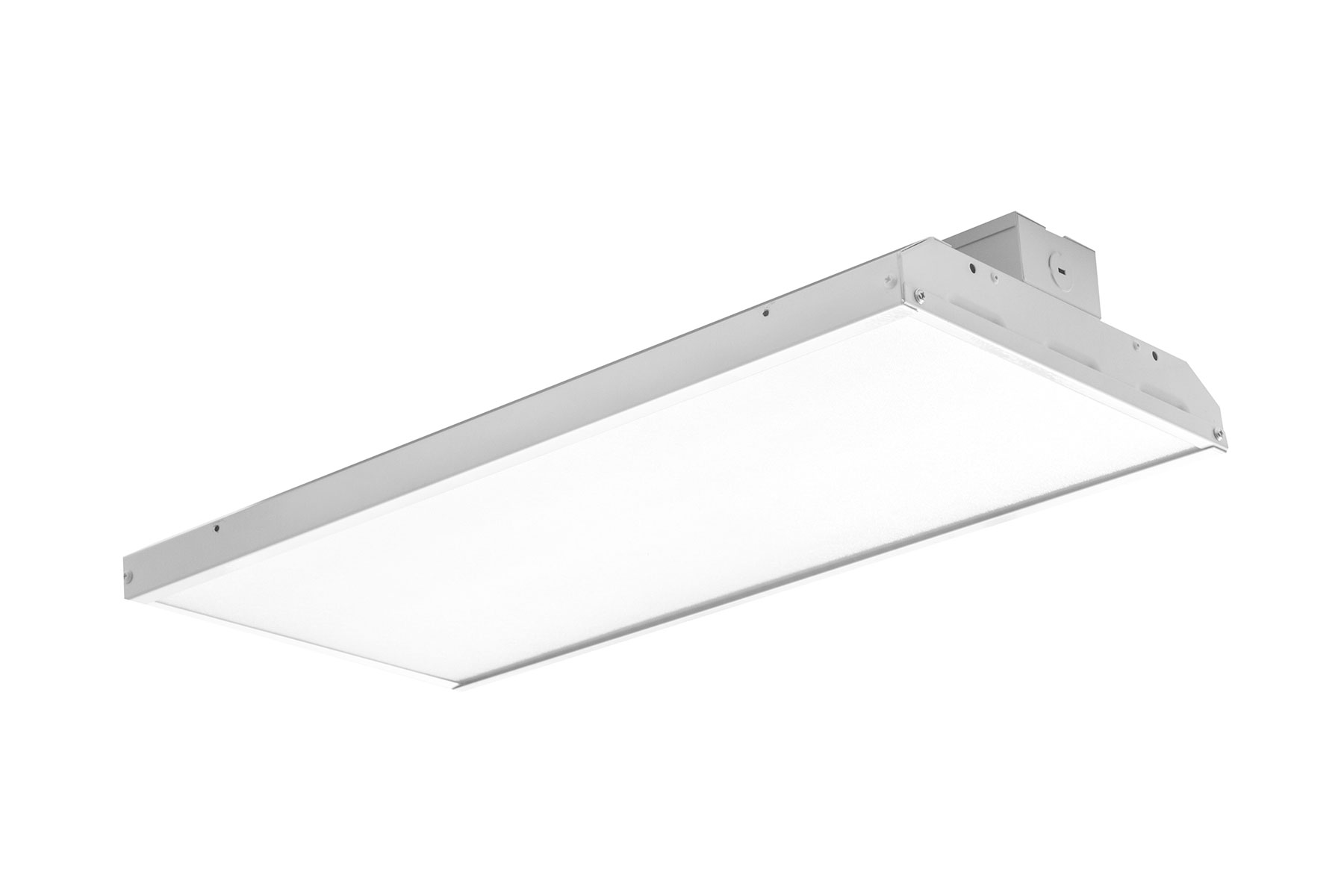 2FT-Linear-High-Bay-LED-Lights