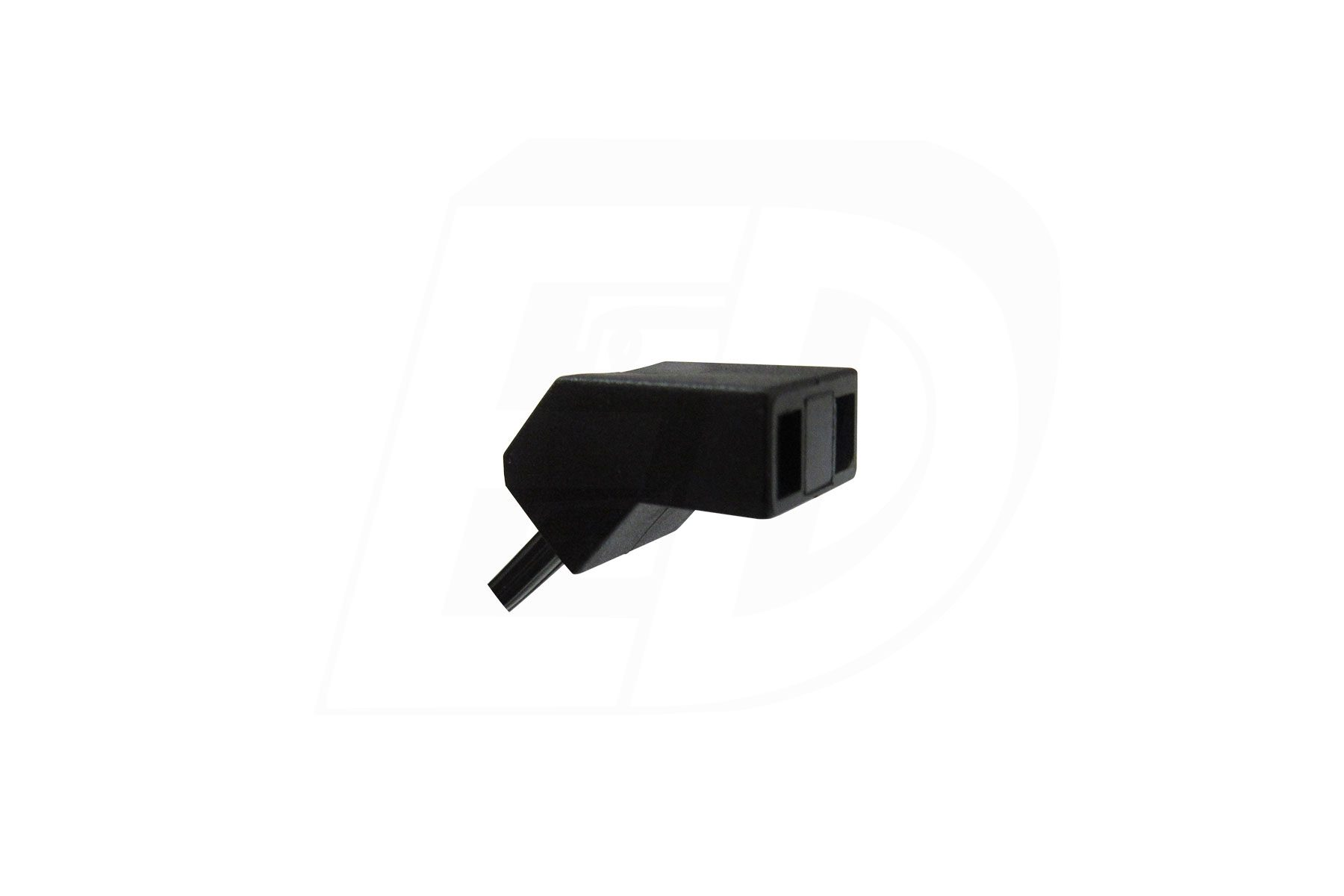 3 Ft. Cord for Axial Fan