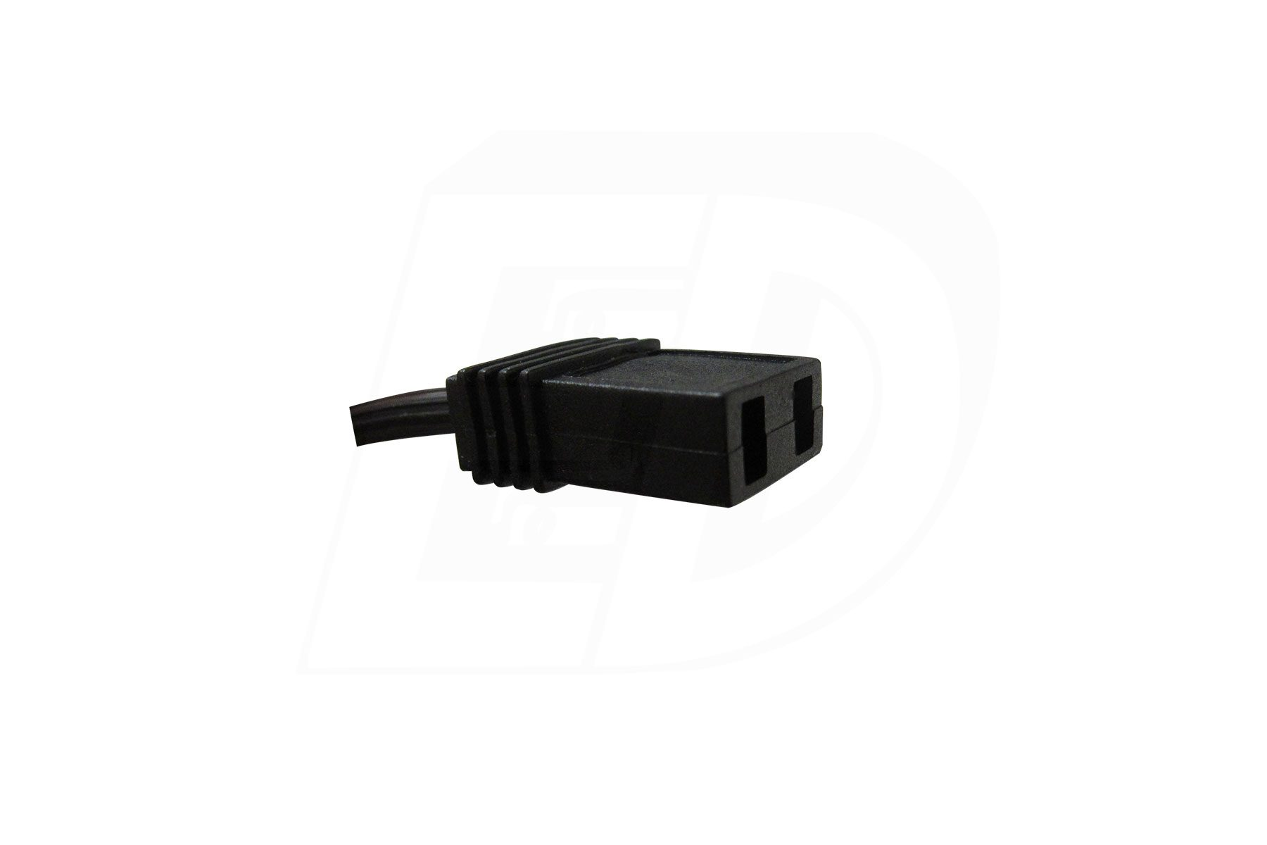 2 Ft. Cord for Axial Fan