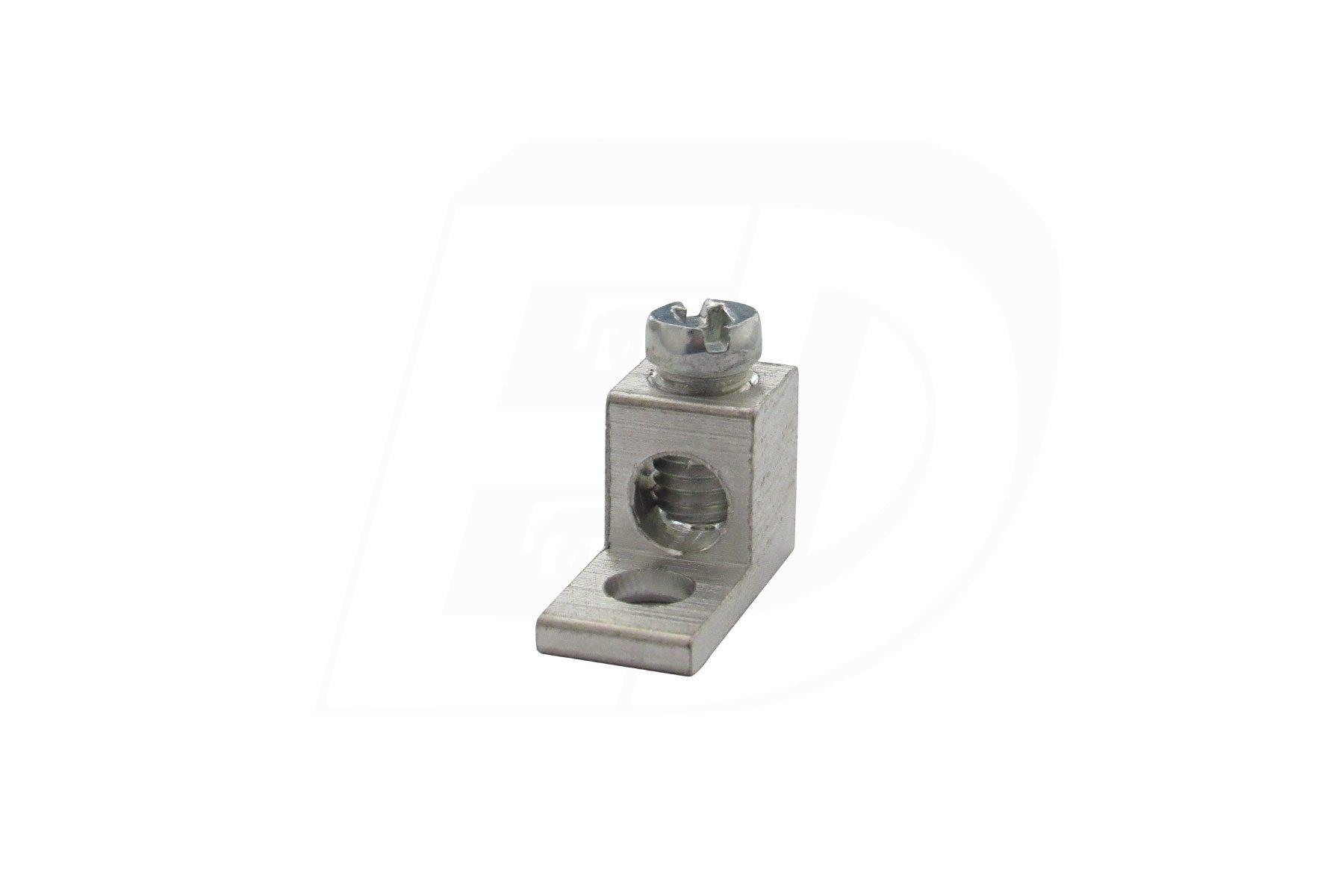 Solderless Aluminum Mechanical Lug