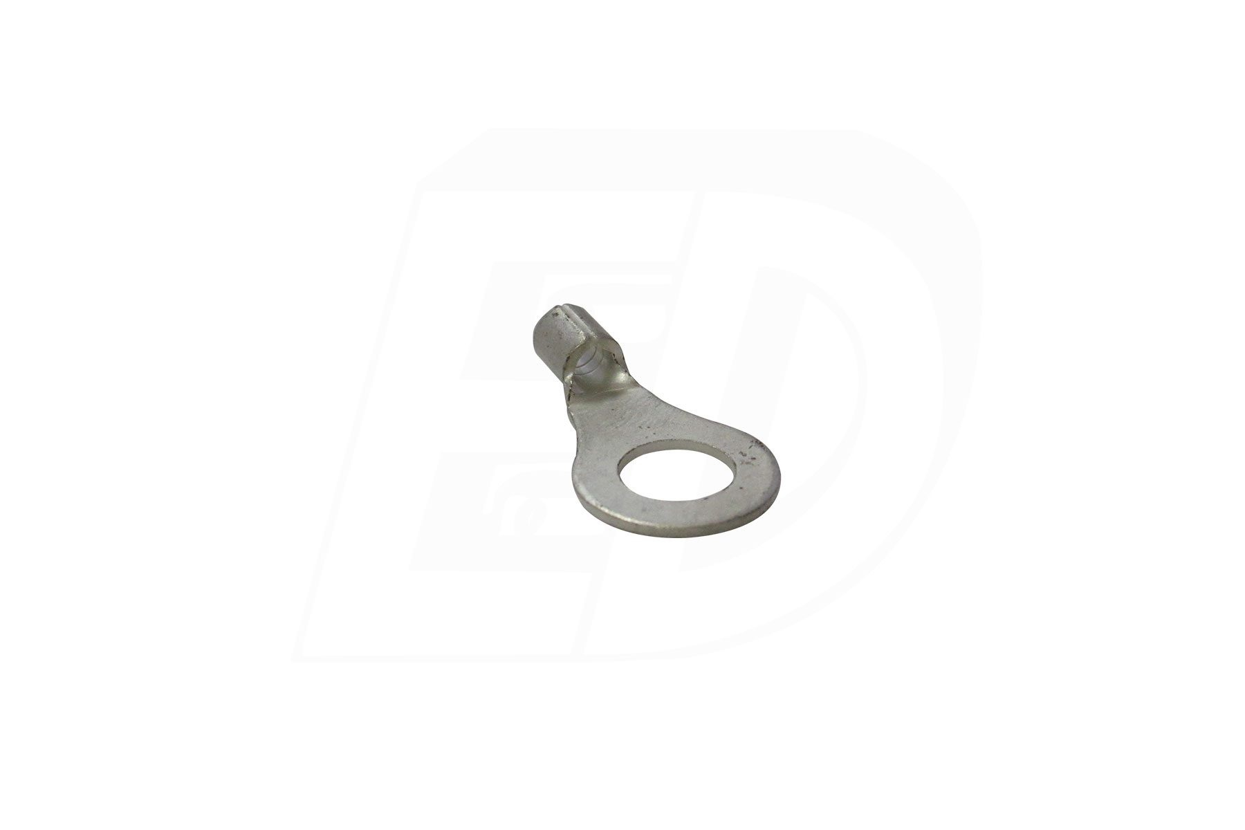 Non Insulated Ring Terminal