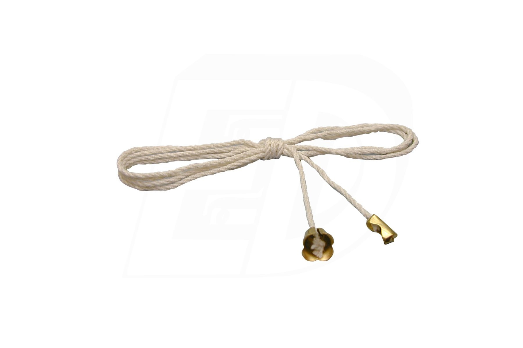 Pull Cord with Bell Connector for PC109 Pull Chain Lamp Switch