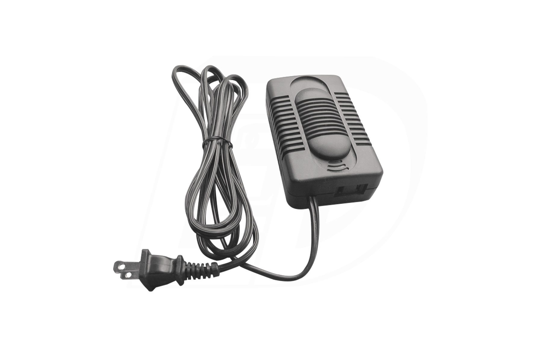 SPST Sliding Dimmer Lamp Switch