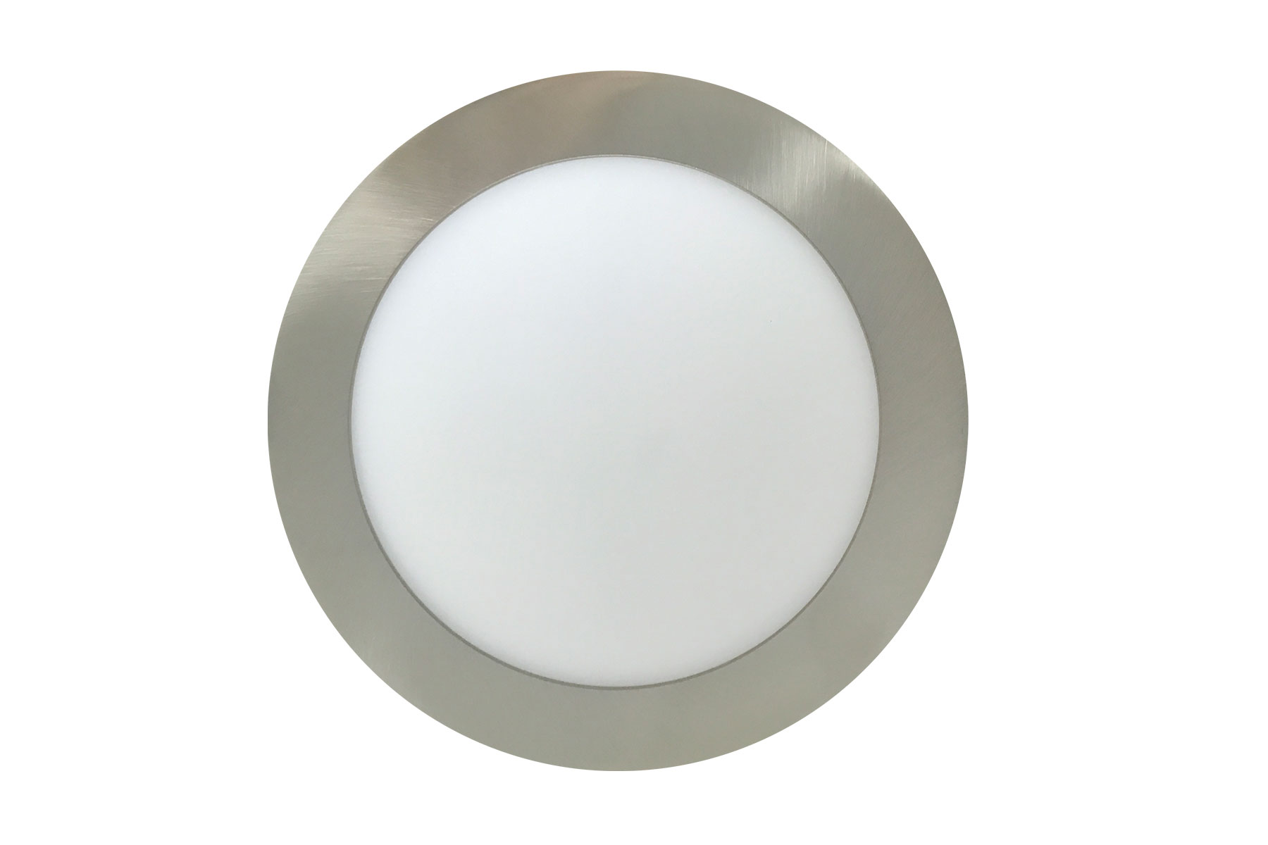 6inch-Canless-Recessed-Lighting-Brush-Nickel