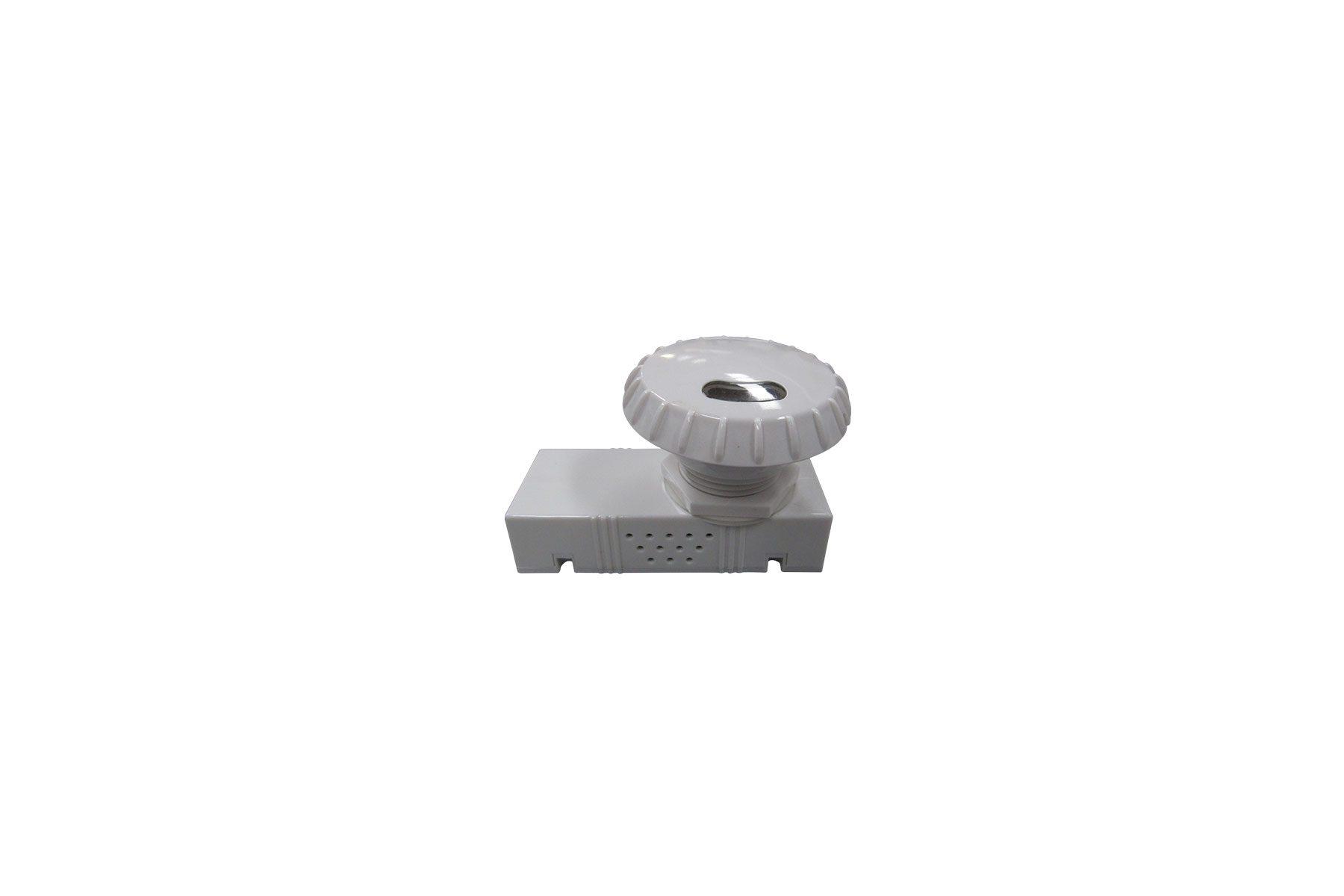Microwave Sensor 120 - 277V for FLH43 LED Flood Light
