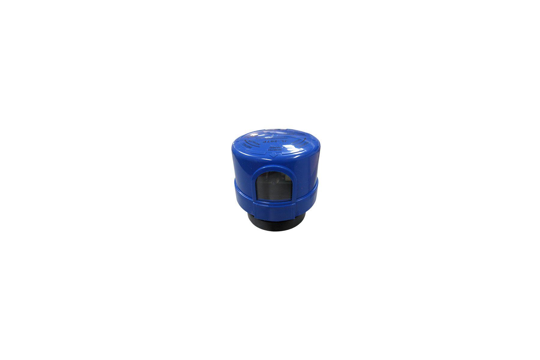 Photocell 120 - 277V for FLH43 LED Flood Light Socket Base Included