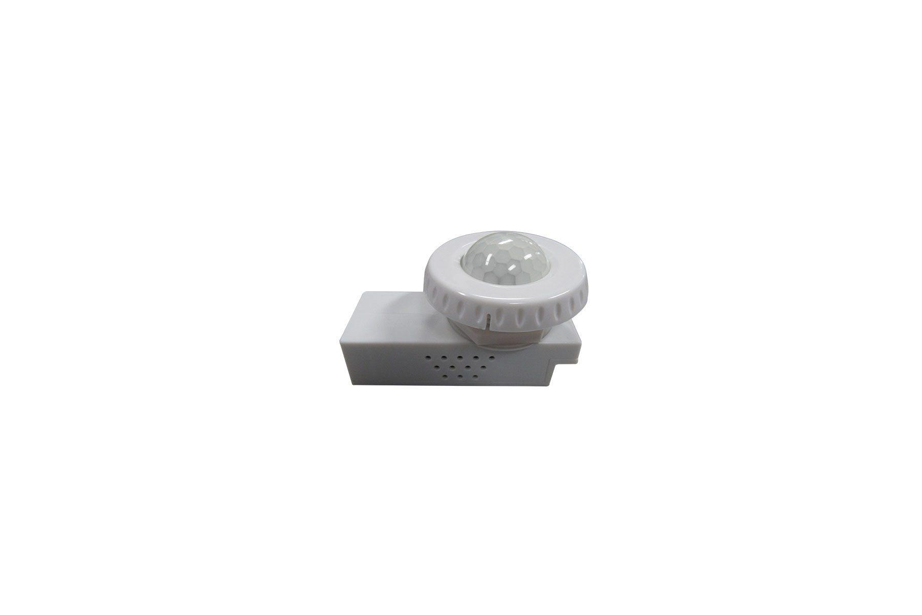 PIR Sensor 277 - 480V for FLH43 LED Flood Light