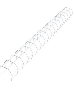 Wire Guard for STL82 8 Ft. LED Strip Fixture