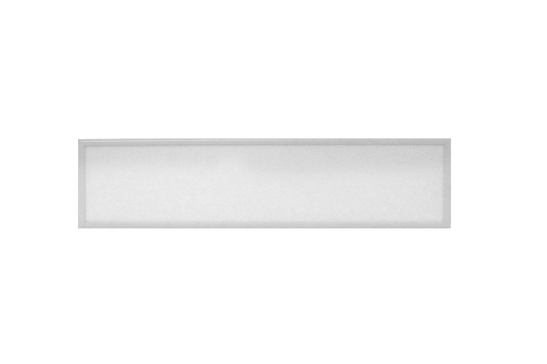 1FTX4FT-LED-Flat-Panel-Light
