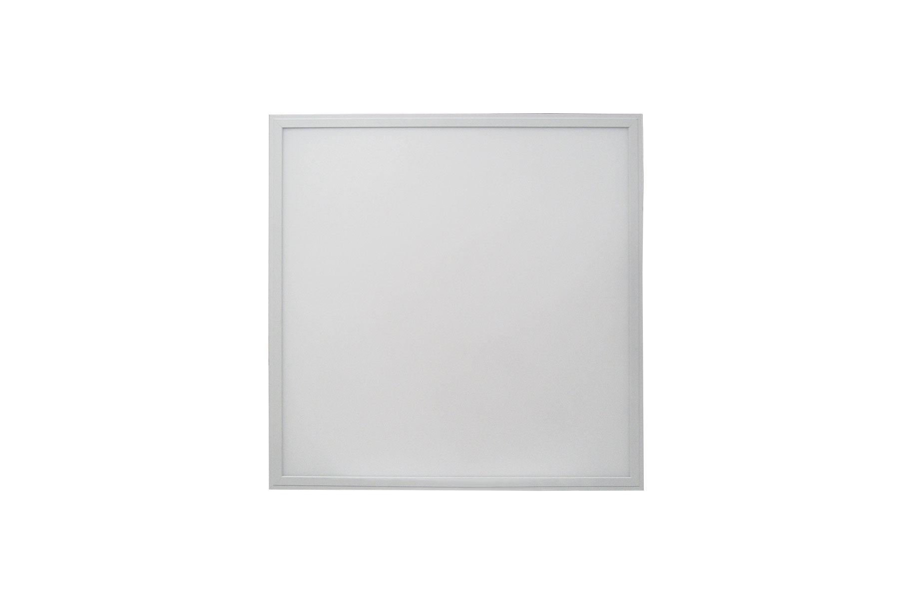 2FTX2FT-LED-Flat-Panel-Light