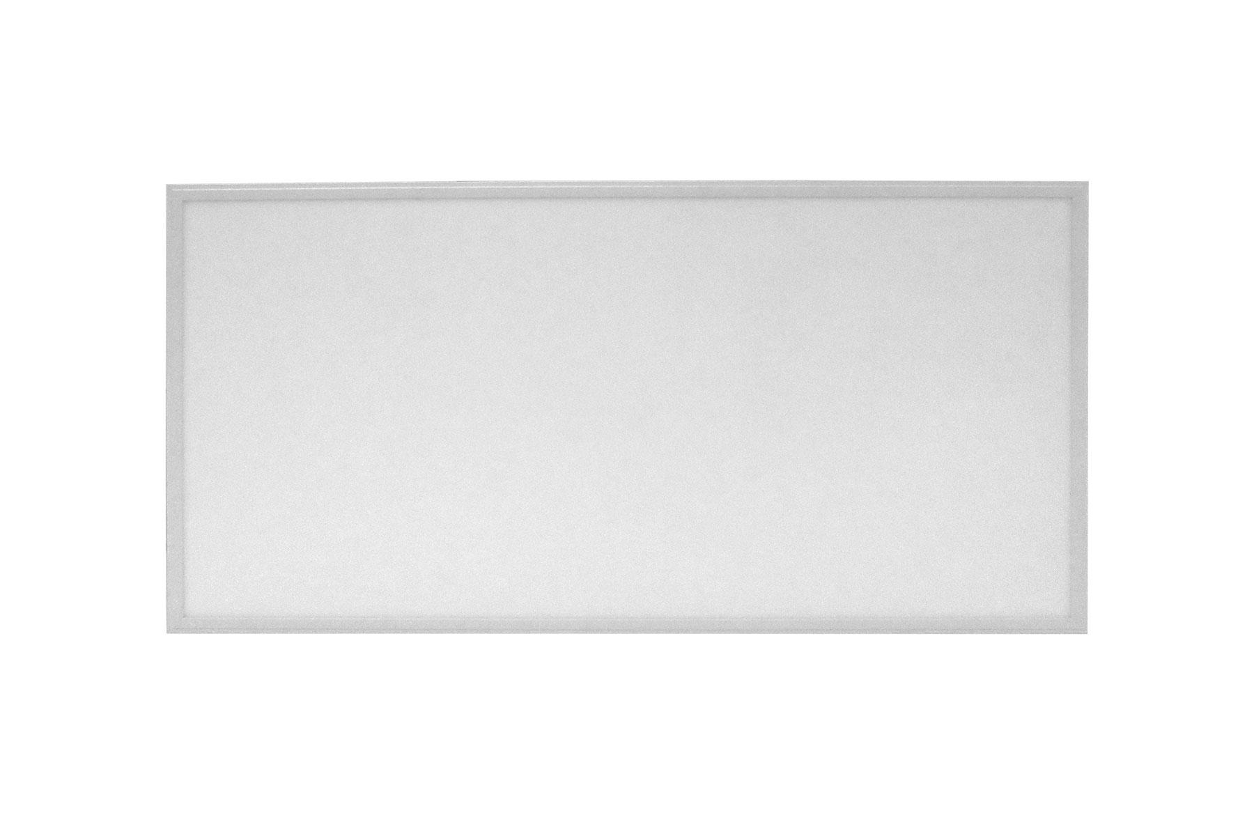 2FTX4FT-LED-Flat-Panel-Light