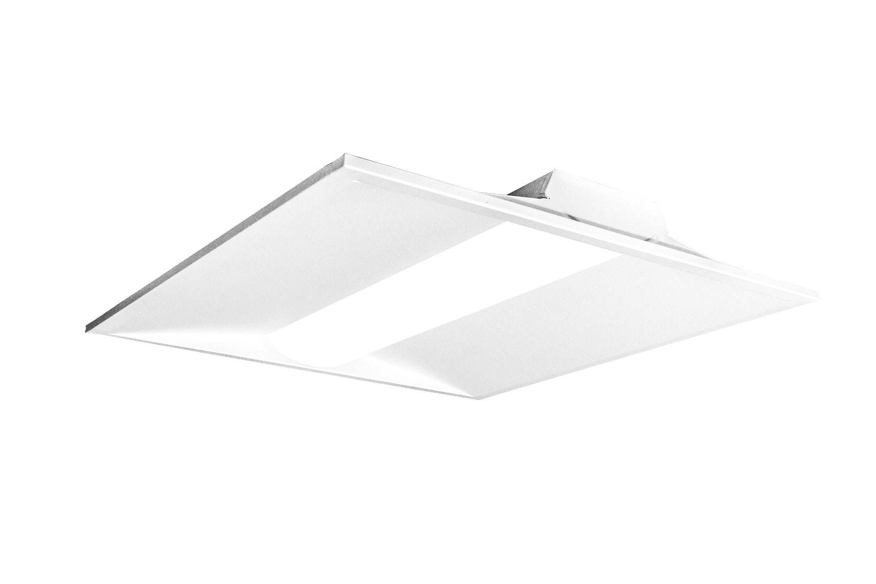 2FTx2FT-CCT-LED-TROFFER