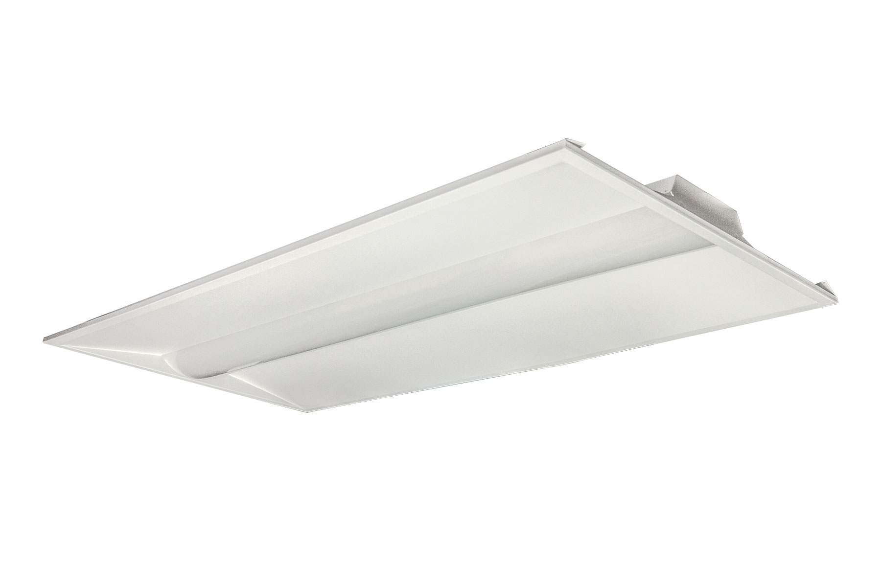2FTx4FT-CCT-LED-TROFFER