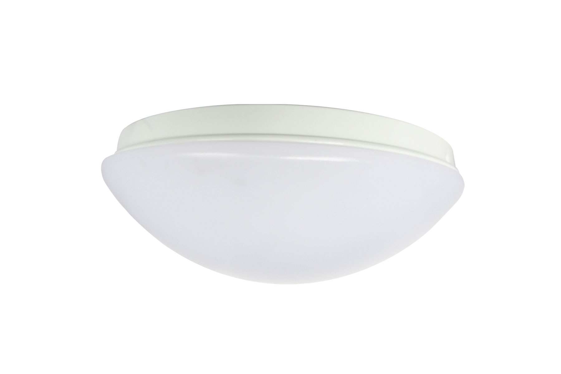 LED-Puff-Flush-Mount-Ceiling-Light