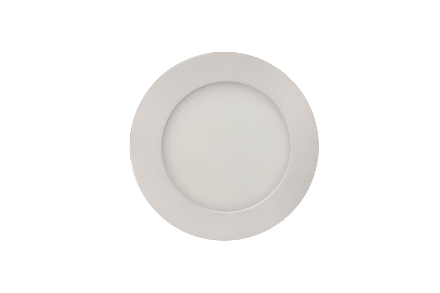 Canless-Recessed-Lighting