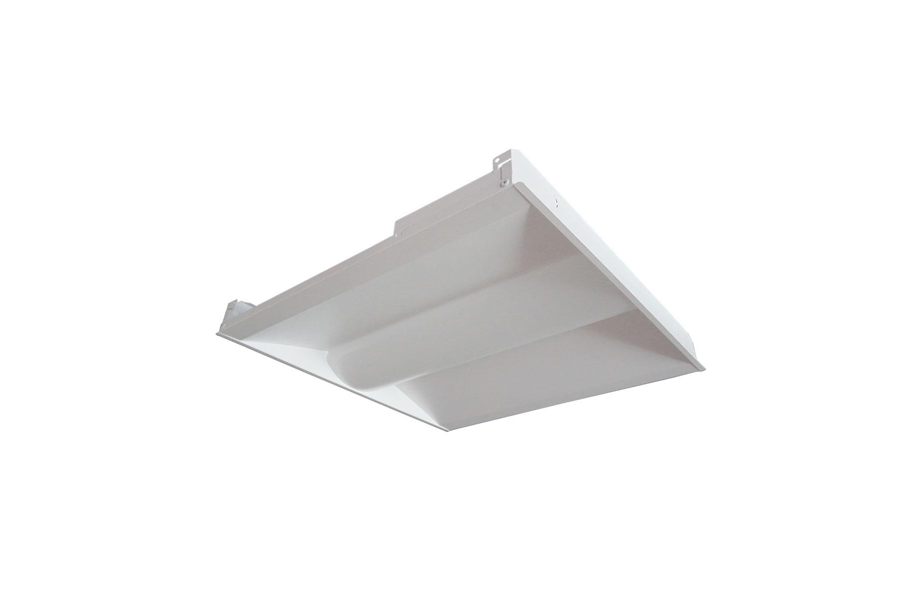 2ft-x-2ft-LED-Troffer