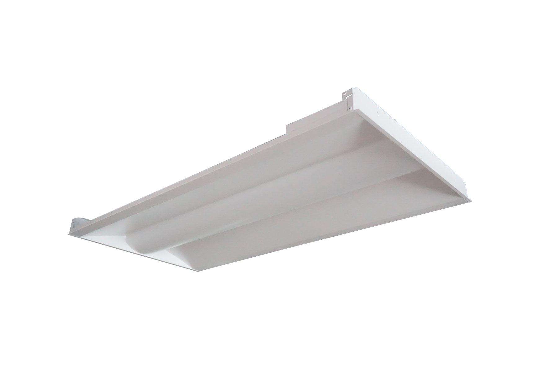 2ft-x-4ft-LED-Troffer