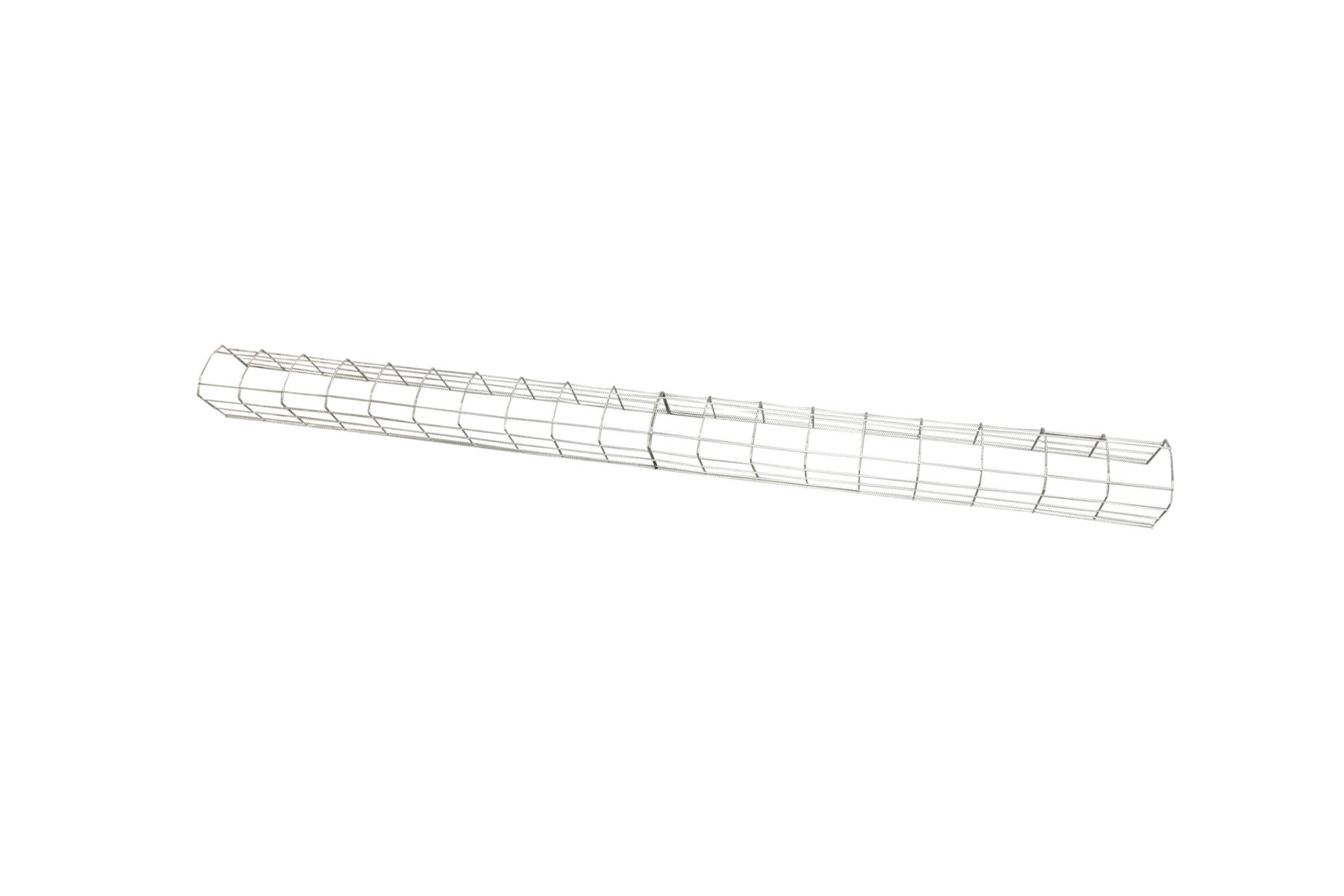 Wire Guard for STL52 2 Ft. LED Strip Fixture