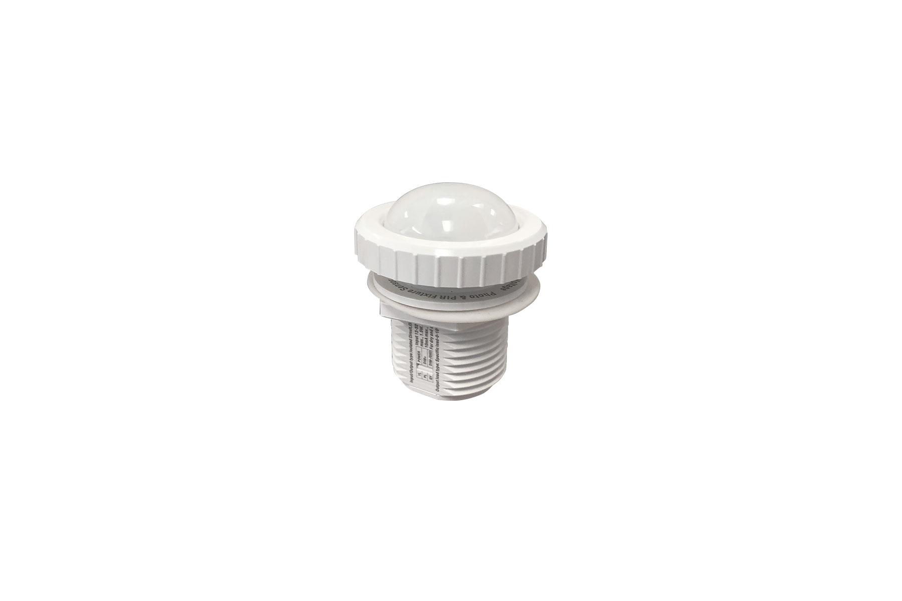 PIR Sensor for STL5 LED Strip Fixture